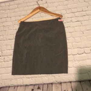 Express NWT Pencil Skirt 12